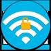 Password Wifi APK