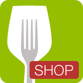 WineStein for Shops icon