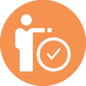 Benchtime Resource Schedule icon