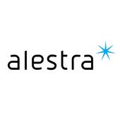 Alestra Mobile icon