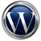 Winkle Pay - Retailer/Merchant icon