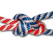 Knot Guide Free ( 100+ knots ) icon