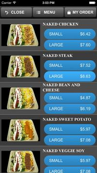 My Burrito Boyz apk screenshot