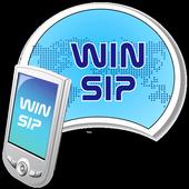 Winsip icon