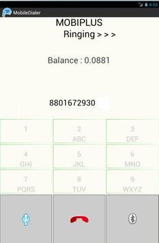 Winsip apk screenshot