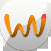 WinVoiz icon