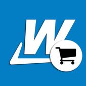 Winsupply icon