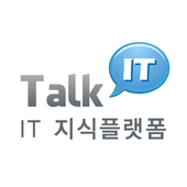 토크아이티 (TalkIT) icon