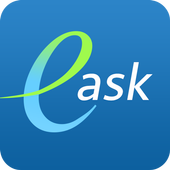 Euask icon