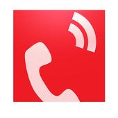 WISePhone icon