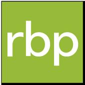 RBP Showcase icon