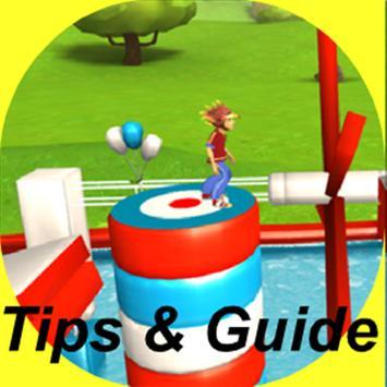 Hack& Tips 4 Wipeout 2 Free apk screenshot