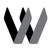 Wipro Wire icon