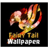Anime Fairy Wallpaper icon