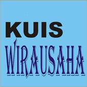 kuis wirausaha icon