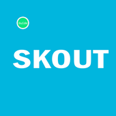 Guide Skout Meet people Free icon
