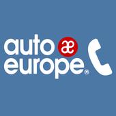 Auto Europe Talk icon