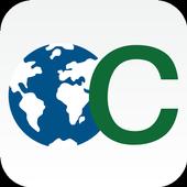 ColletteTalk icon