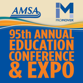 AMSA 2014 icon
