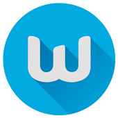 Wirkn: Local Job Search icon