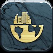 수출클럽에이스 icon