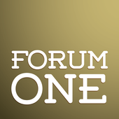 Forum One Leadership Forum icon
