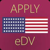 DV 2018 - EDV Photo & Form icon