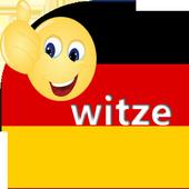 witze icon
