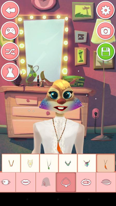 Fashion designer games apk download free casual game for Online fashion designer games