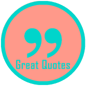Hindi Quotes Collection 1000+ icon