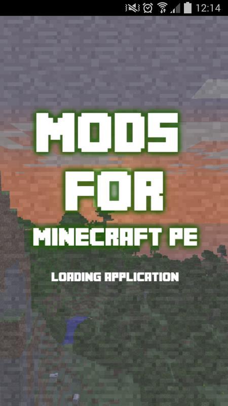 mods minecraft pe apk free news magazines app for android apkpure