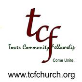 TCFChurch icon