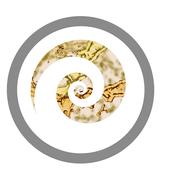 TheMashTun Whisky reviews icon