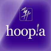 Marketing Hoopla icon