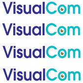 VisualCom icon