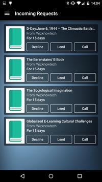 LendingLocally apk screenshot