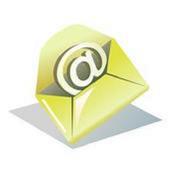 短信语音助手 icon