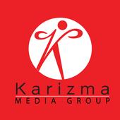 KMG icon