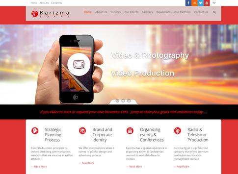 KMG apk screenshot