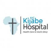 kijabe hospital icon