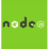 Nodoroid icon