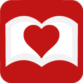 Love Spells FREE icon