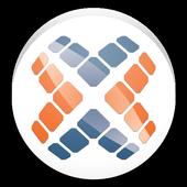Marmar Media app icon