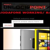 www.mobileunlockpoint.com icon