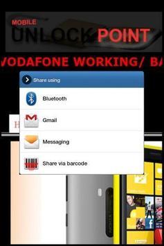 www.mobileunlockpoint.com apk screenshot