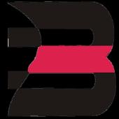 NGE BACOD icon