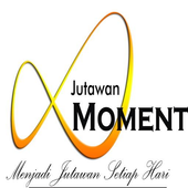 BISNIS CANTIK MOMENT icon