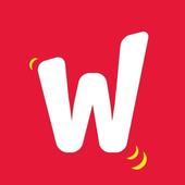 Wobb icon