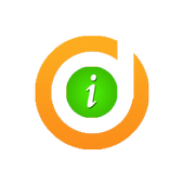 Odisha Information icon
