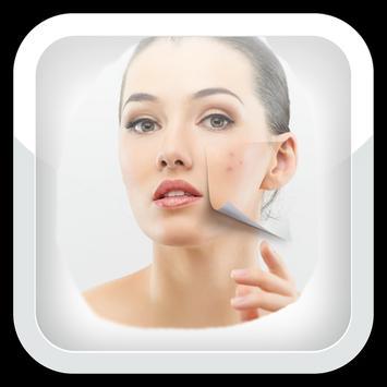 Skin Care Beauty Tips apk screenshot